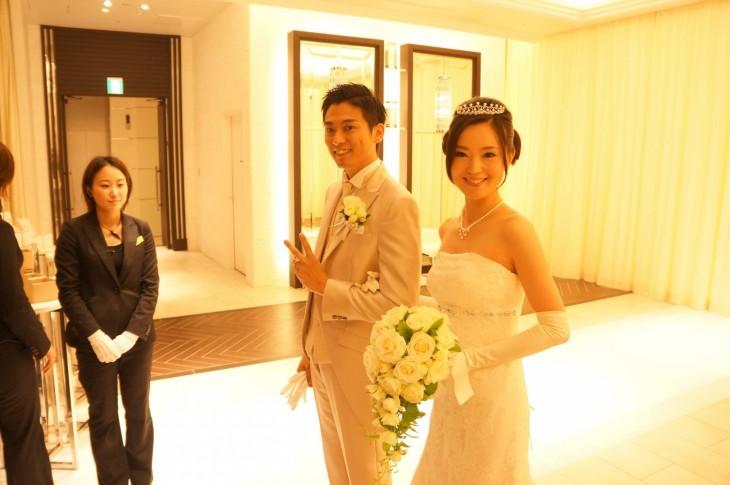 shrink_wedding